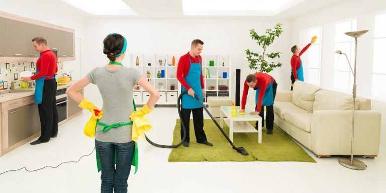 cleaning-company-4